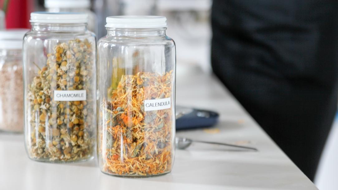 Herbs-4548
