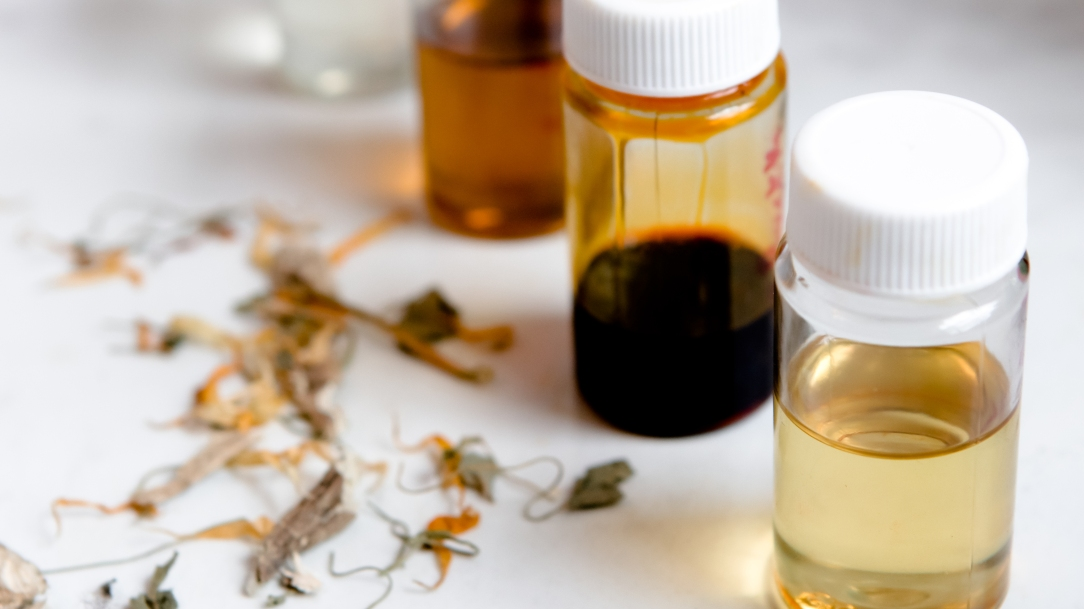 Get Glowing Skin This Summer: DIY Serums for Every Skin Type