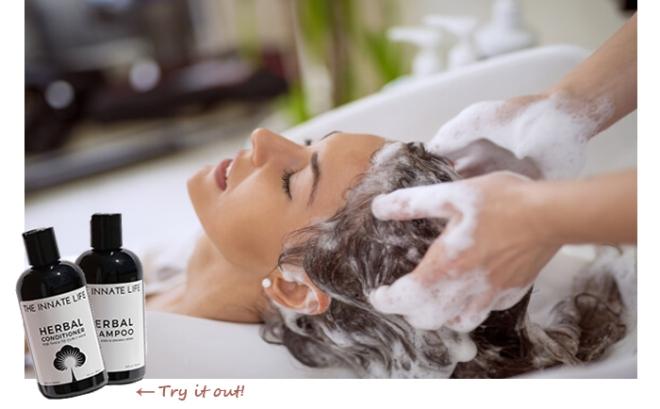 wash-innatelife-products.jpg